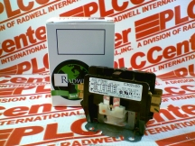 PRODUCTS UNLIMITED 3100-20T6999