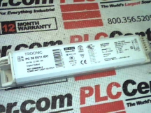 TRIDONIC PC-36-E011-IDC