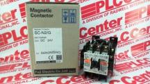 FUGI ELECTRIC SC-N2/G