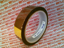 SPECIALTY TAPES S2210AS