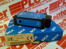 SICK OPTIC ELECTRONIC 1015096
