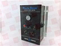 PENTA POWER KBPC-116MRJ