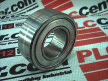 JAF BEARINGS 5206