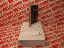 CONTROL TECHNOLOGY INC 2562