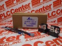ACME ELECTRIC PL-112603
