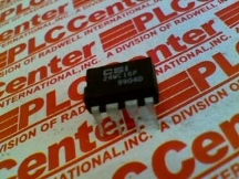 CSI INTEGRATED CIRCUITS 24WC16P