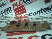 WARD PC-419