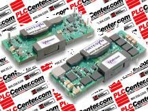 EMERSON NETWORK POWER IBC25AET4812REJ