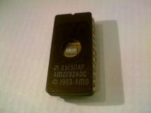 AMD AM2732ADC