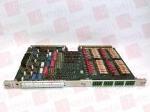 METRAWATT HESG-3300-59-R2