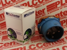 MARECHAL ELECTRIC SA 31-98033
