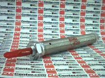 BIMBA 022