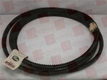 GATES RUBBER CO BX116