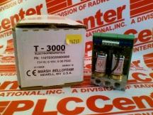 BELLOFRAM 110TE0G030D000