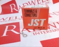 JST 5.5-S4