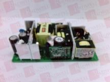 SKYNET ELECTRONIC SNPZ101