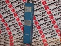 TRIAD CONTROLS INC TR-18-8K-20-E