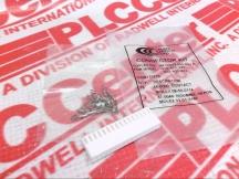 COPLEY CONTROLS 87-00013-000