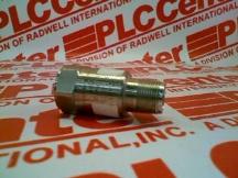 ICP AMERICA ICP-327A01