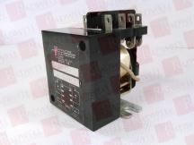 SYRACUSE ELECTRONICS T1R-24D-35-2