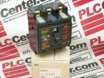 FUGI ELECTRIC EA33/20