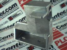TRANSNORM E4005R-110.1