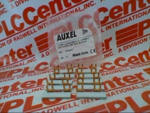 AUXEL 38045
