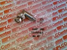 AMP 225974-5