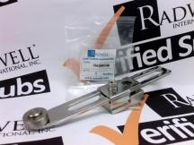 RADWELL RAD00748