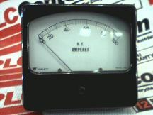 TRIPLETT 430-100