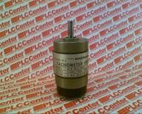 ACRISON ACR-SS-3-1000