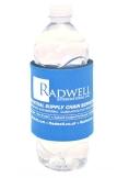 RADWELL PROMOTIONAL RAD-KOOZIE-1