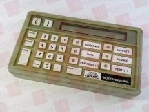 ORMEC TM2700