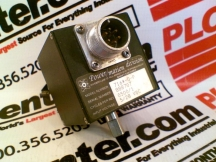 ENCODER PRODUCTS 716OP
