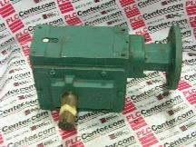 RELIANCE ELECTRIC 180C350B100K1A
