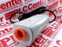 BURLE SECURITY TC351A