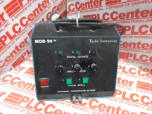 TAYLOR ELECTRONICS CPBS-3000