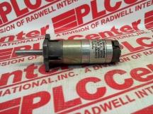 POWERTRON 166A224