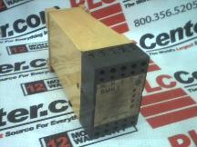 ENTRELEC SCHIELE S1-S4-110VAC
