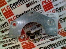 CARRIER 06WP660002