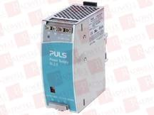 PULS SL2.100