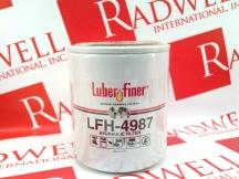 LUBER FINER LFH-4987