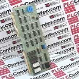 KANSON ELECTRONICS INC 22288