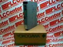 JOHNSON YOKOGAWA CP401-10