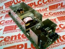 CONDOR POWER SDM200B