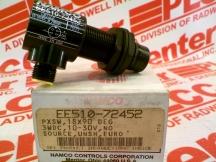 NAMCO EE510-72452