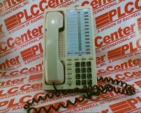 MITEL 9183-000-200