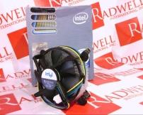 INTEL BX80557E6400