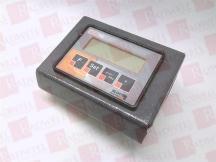 ELGO ELECTRIC AZ16I-001-3