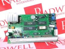 DSC SECURITY PC4020-A